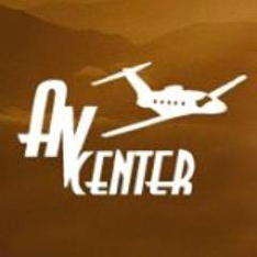 Aviation job opportunities with Avcenter