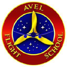 Aviation training opportunities with Avel Flight School