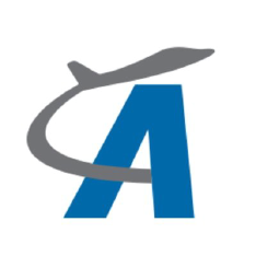 Aviation job opportunities with Avemco