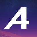 Avenue 4 logo