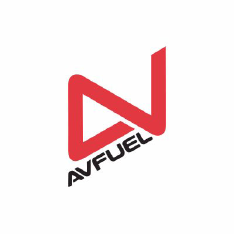 Aviation job opportunities with Avfuel Corporation