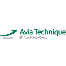 Aviation job opportunities with Avia Technique Ltd