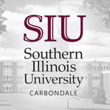 Aviation training opportunities with Aviation At Southern Illinois University