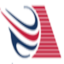 Aviation job opportunities with Aviation Capital