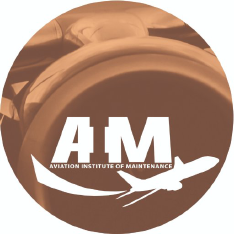 Aviation job opportunities with Aviation Institute of Maintenance