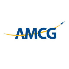 Aviation job opportunities with Aviation Management Consulting Group