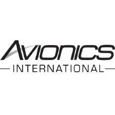 Aviation job opportunities with Aviation Today