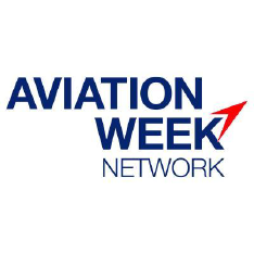 Aviation job opportunities with Aviation Week