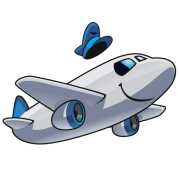 Aviation job opportunities with Avico Usa
