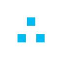 Avid Marketing Group logo