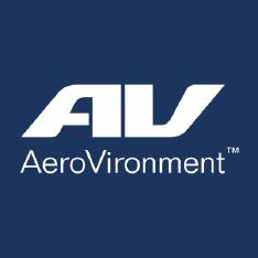 Aviation job opportunities with Aerovironment