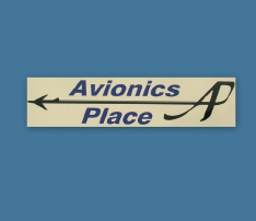 Aviation job opportunities with Avionics Place