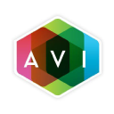 AVI Systems Logo