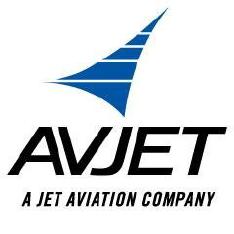 Aviation job opportunities with Avjet