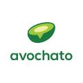 Avochato logo