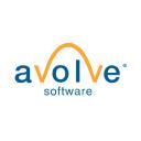 Avolve Software logo
