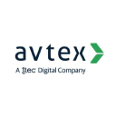 Avtex Logo
