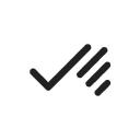 Axeptio Logo