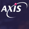 Axis Well Technology Ltd.