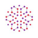 Axity Logo