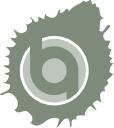 B&A logo