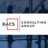 Bacs Consulting Group logo
