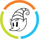 Bad Elf logo