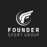 Badger Sport logo