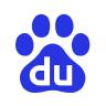 Baidu (China) Co., Ltd. logo
