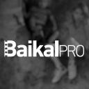 Logo de BaikalPro