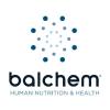 Balchem Corp.