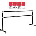 Boss Ballet Barres Logo