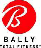 Bally Total Fitness Corp.