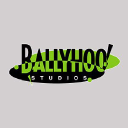 Ballyhoo Studios logo