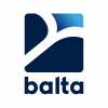 Balta Industries NV