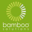 Bamboo Solutions Logo