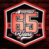 Bandimere Speedway logo