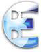 Bardissi Enterprises Logo