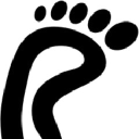Barefoot Coders Logo