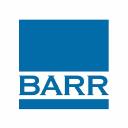 Barr Engineering Co logo