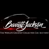 Barrett-Jackson Auction Co. LLC
