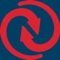 Barterball Logo