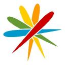 basecom GmbH und Co. KG Logo
