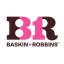 Logo for Baskin Robbins