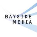 BaySide Media logo