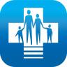 Baystate Health logo