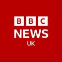 www.bbc.com/ logo