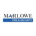 BBC Fire Protection Ltd logo