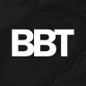 BBT Digital logo