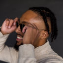 Logo of BCHILL MUSIC